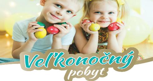 4fb805389 Patince Family Wellness Hotel & Marina - V - Kam v meste | moje Košice